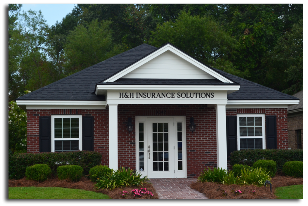 H&H Insurance Solutions