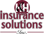 H&H Insurance Solutions, Inc.